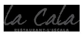 Restaurant La Cala